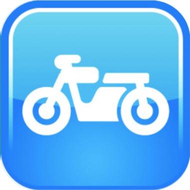 IDC4a Bike - программное обеспечение для мотоциклов и мототехники
