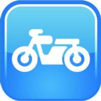 IDC4a Bike - программное обеспечение для мотоциклов и мототранспорта