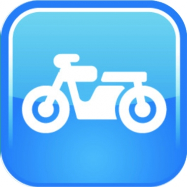 IDC4a Utility and Quads - программное обеспечение для квадроциклов