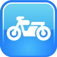 IDC4 Plus Bike - активация пакета для IDC4 Plus-Info Bike