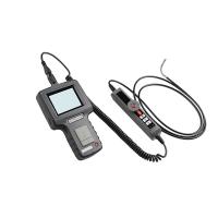 jProbe FX - Управляемый эндоскоп высокого разрешения