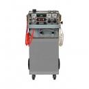 GrunBaum INJ3000 - Установка для промывки топливной системы