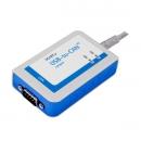 MTU DIAGNOSTIC KIT - адаптер для диагностики дизелей