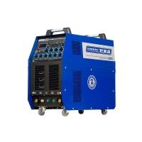 Pro IRONMAN 315 AC/DC PULSE Mosfet - Аргонодуговой сварочный аппарат