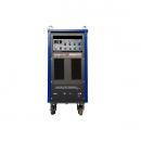 Pro IRONMAN 500 AC/DC PULSE IGBT - Аргонодуговой сварочный аппарат