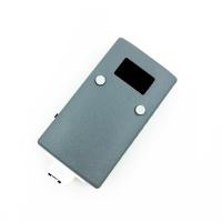 Толщиномер ИТ-01 - индикатор толщины лакокрасочных покрытий