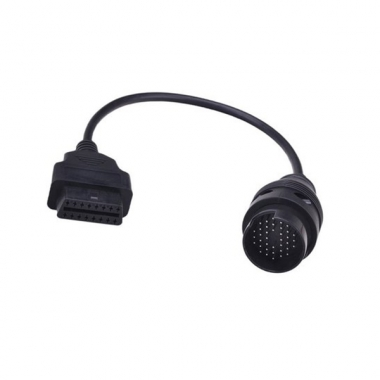 Переходник Iveco 38 pin