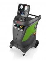 ACS 863 - Автоматическая установка для заправки кондиционеров