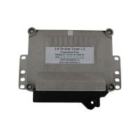 J5 On-Line Tuner V3 - устройство для чип-тюнинга