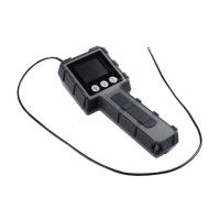 jProbe LT  - универсальный видеоэндоскоп.