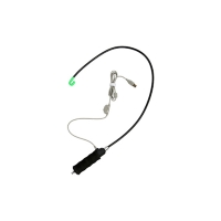 jProbe NT - Видеоэндоскоп автомобильный гибкий