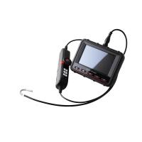 jProbe PX mini - Управляемый эндоскоп высокого разрешения