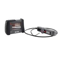 jProbe RX - беспроводной Wi-Fi видеоэндоскоп.