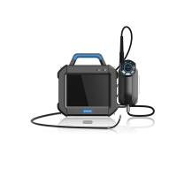 jProbe VX - Управляемый эндоскоп HD разрешения