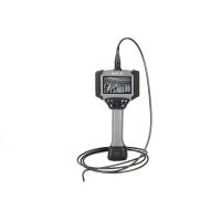 jProbe XL - Управляемый эндоскоп высокого разрешения