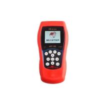 Сканер KIA MST-100