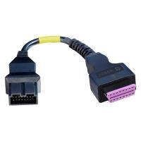 Переходник Bosch EasyConnect Kia 20 pin