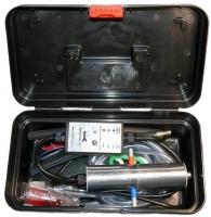 ГД-03 - Дымогенератор комплект