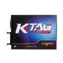 K-TAG универсальный программатор ЭБУ