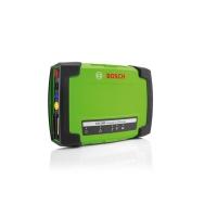 Bosch KTS 590 – профессиональный мультимарочный диагностический сканер