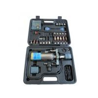 Lantech С-301 - многофункциональный комплект
