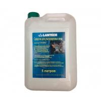 Lantech DG - жидкость для ультразвуковых ванн