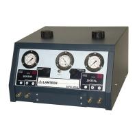 Lantech LFC-202 - установка для очистки форсунок