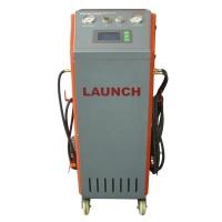 Launch CAT-401 - устройство для обслуживания АКПП