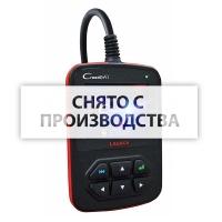 launch creader 6 VI.800x600w.200x200 - Стоимость инжектора на ваз 2107