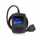 Автосканер Launch CReader VI+ — автосканер с поддержкой праворульных автомобилей