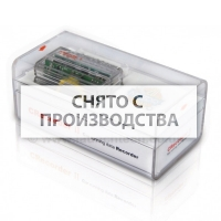 Регистратор LAUNCH CRecorder II