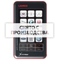 Автосканер Launch X431 Diagun (Русская версия)