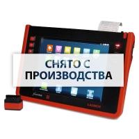 Launch Pad (X431 PAD) - мультимарочный автосканер (Русская версия)