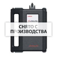 Автодиагностический сканер LAUNCH X-431 Heavy-Duty (HD)