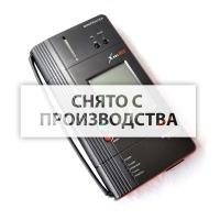 Мультимарочный автосканер Launch X431 Master