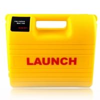 Launch Yellow Box - переходники для грузовых автомобилей