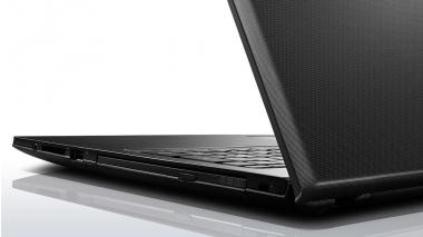 Ноутбук Lenovo IdeaPad