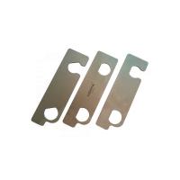 ATA-5112 - набор фиксаторов для регулировки ГРМ GM