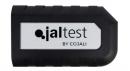 Jaltest Link V9 - диагностический сканер для коммерческого транспорта без ПО