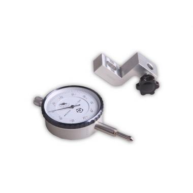 CT-M1207 - Ключ шестерни распредвала