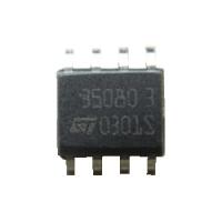 M35080 EEPROM