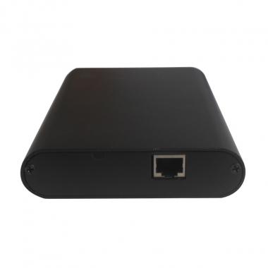 Программатор MAG PRO2 V4.2 ECU tuning tool
