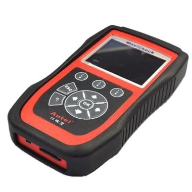Autel MaxiCheck EPB - устройство для диагностики системы EPB