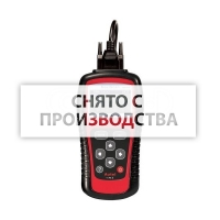 Автосканер MaxiScan MS509