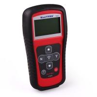 Autel MaxiTPMS TS401 - для работы с системами контроля давления в шинах