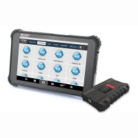 FCAR-F6 Plus – автомобильный диагностический сканер