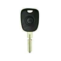 Корпус ключа для Mercedes Benz в кузове W220