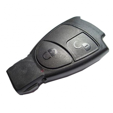 Корпус ключа для Mercedes Benz G50, G55