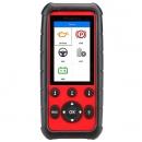 Autel MaxiDiag MD808 Pro мультимарочный сканер