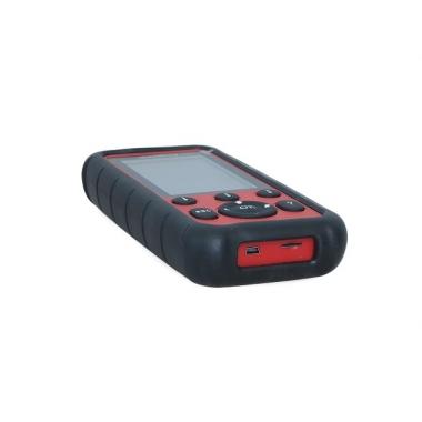 Autel MaxiDiag MD808 Pro - диагностический сканер